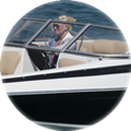 CROWNLINE 180 SS